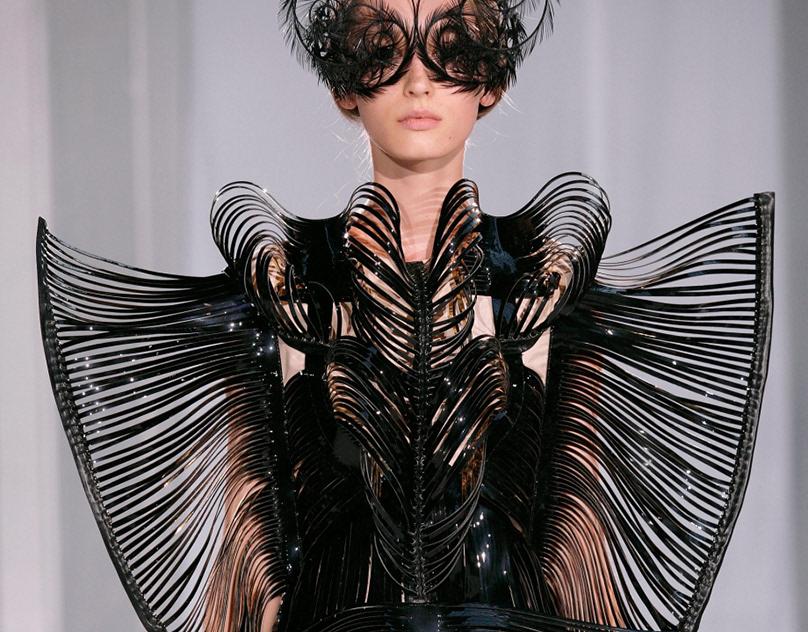 стекла, картинки одежда авангардный стиль крана есть боковая